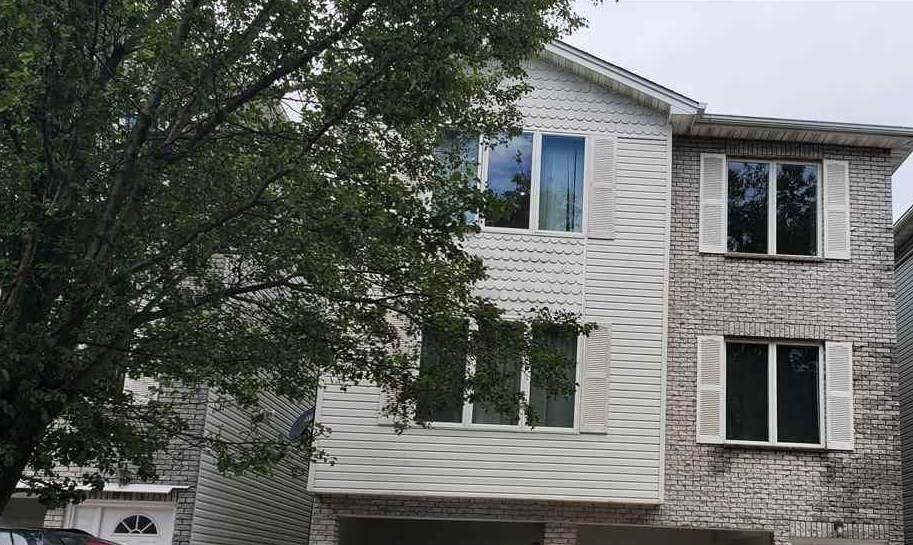 245 Terrace Ave - Photo 1