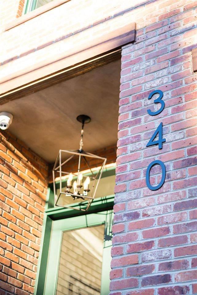 340 Randolph Ave - Photo 1