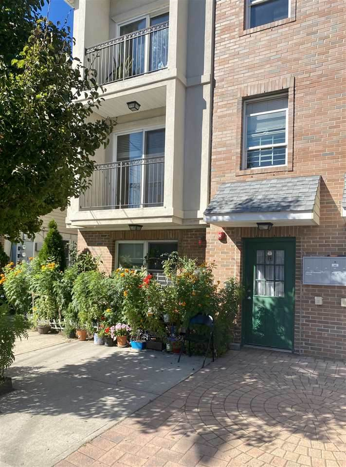 113 Wales Ave - Photo 1