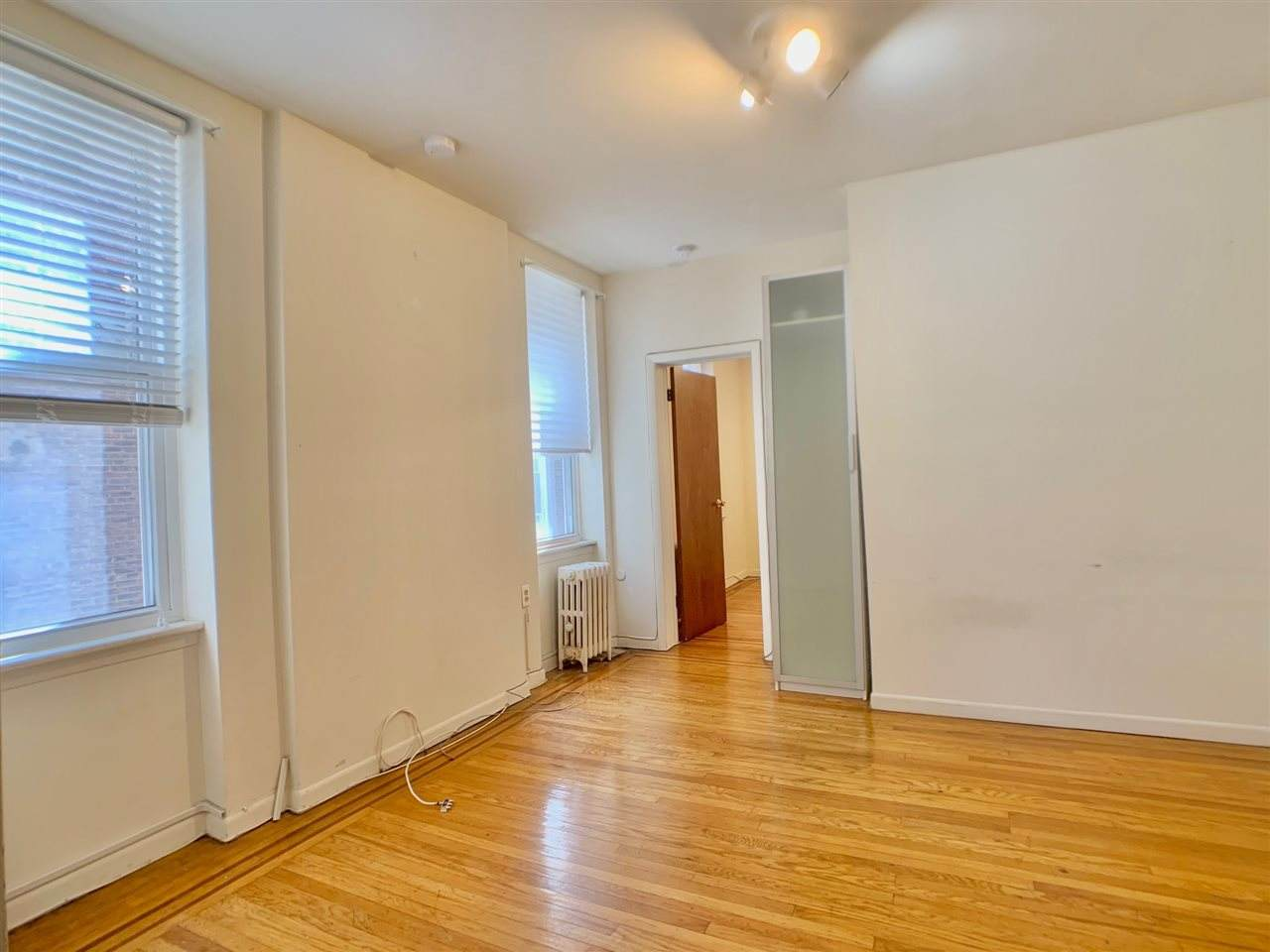 106 11TH ST - Photo 1