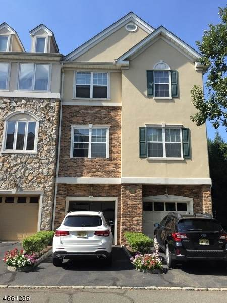 60 Devonshire Dr, Clifton, NJ 07013 (MLS #202015596) :: RE/MAX Select