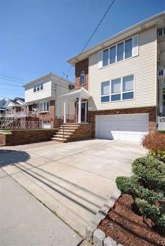 9 Juliette St, Bayonne, NJ 07002 (#210021573) :: Daunno Realty Services, LLC