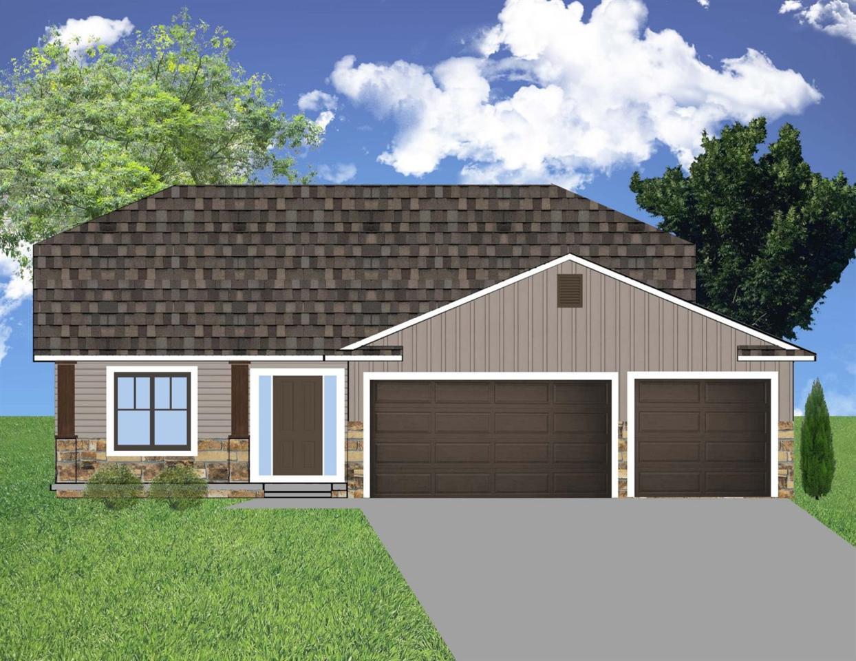8250 S 65th Street Lincoln NE 68516 MLS 10153137 Nebraska