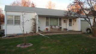 730 E 13th Street, Crete, NE  (MLS #10134435) :: Nebraska Home Sales