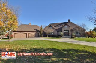 4544 S 112th Street, Walton, NE 68461 (MLS #10135285) :: Nebraska Home Sales