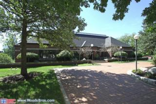 2425 Ridge Road, Lincoln, NE 68512 (MLS #10135560) :: Lincoln's Elite Real Estate Group