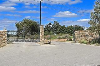 263 Big Sandy Lane, Ashland, NE 68003 (MLS #10135575) :: Nebraska Home Sales