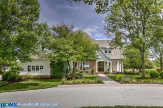 11700 Secretariat Drive, Walton, NE 68461 (MLS #10136061) :: Nebraska Home Sales