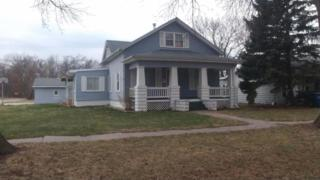 2209 Norman Avenue, Crete, NE 68333 (MLS #10136351) :: Nebraska Home Sales