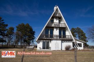6101 Stagecoach Road, Hickman, NE 68372 (MLS #10136364) :: Nebraska Home Sales