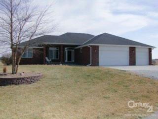 17700 NW 48th, Raymond, NE 68428 (MLS #10136376) :: Nebraska Home Sales