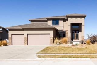 17814 Sawgrass Circle, Other-Sarpy, NE 68136 (MLS #10136432) :: Lincoln's Elite Real Estate Group