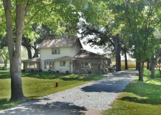 4909 W Raymond Road, Raymond, NE 68428 (MLS #10136661) :: Nebraska Home Sales