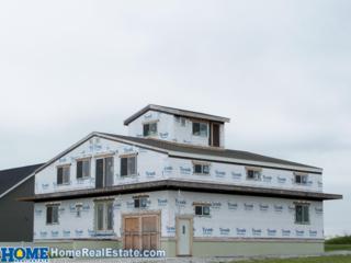 1213 Ridge Road, Hickman, NE 68372 (MLS #10136813) :: Nebraska Home Sales