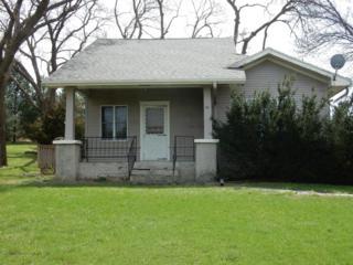 301 Sharpless, Beatrice, NE 68310 (MLS #10136954) :: Nebraska Home Sales