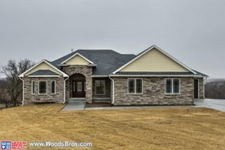 8201 Haley Lynn, Denton, NE 68339 (MLS #10136962) :: Nebraska Home Sales
