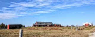 2020 Mill Road, Raymond, NE 68428 (MLS #10136994) :: Nebraska Home Sales