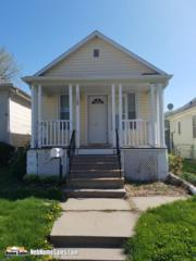 1129 New Hampshire Street, Lincoln, NE 68508 (MLS #10137145) :: Nebraska Home Sales