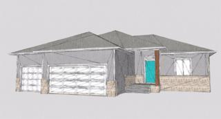 6430 White Fish Drive, Lincoln, NE 68516 (MLS #10137148) :: Nebraska Home Sales