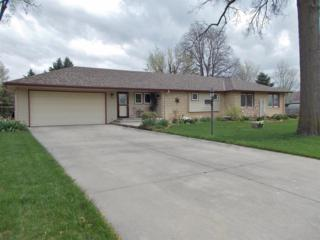 2420 Lincoln, Beatrice, NE 68310 (MLS #10137275) :: Nebraska Home Sales