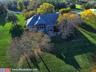 11600 Van Dorn Street, Walton, NE 68461 (MLS #10137280) :: Nebraska Home Sales