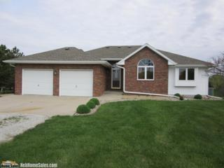 5700 Roca Road, Roca, NE 68430 (MLS #10137340) :: Nebraska Home Sales