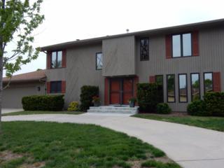 2322 Grant, Beatrice, NE 68310 (MLS #10137352) :: Nebraska Home Sales
