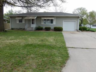 1516 Bell, Beatrice, NE 68310 (MLS #10137357) :: Nebraska Home Sales
