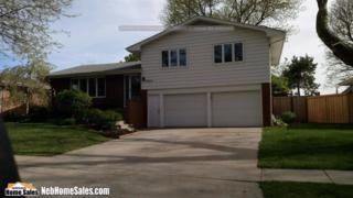 7325 Englewood Drive, Lincoln, NE 68510 (MLS #10137369) :: Nebraska Home Sales