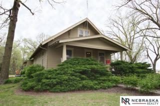 12800 Pioneers Boulevard, Walton, NE 68461 (MLS #10137384) :: Nebraska Home Sales