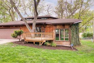 1535 N 69th Street, Lincoln, NE 68505 (MLS #10137385) :: Nebraska Home Sales
