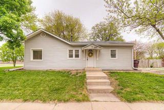 7000 Thurston Street, Lincoln, NE 68507 (MLS #10137390) :: Nebraska Home Sales