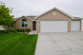 8349 S 57th Street, Lincoln, NE 68516 (MLS #10137411) :: Nebraska Home Sales