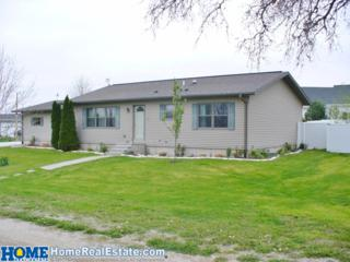 510 Princeton, Weston, NE 68070 (MLS #10137414) :: Nebraska Home Sales