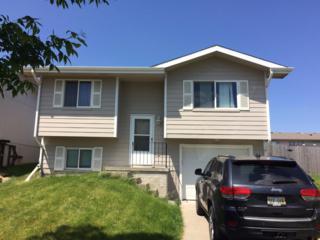 2021 NW 53rd Street, Lincoln, NE 68528 (MLS #10137826) :: Lincoln's Elite Real Estate Group