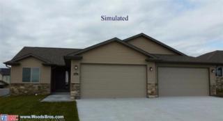 9531 N 144 Street, Waverly, NE 68462 (MLS #10137960) :: Lincoln's Elite Real Estate Group