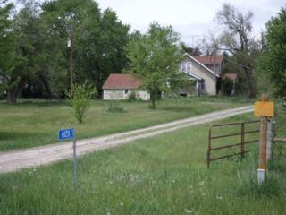 6128 E Chestnut Road, Pickrell, NE 68422 (MLS #10137973) :: Lincoln's Elite Real Estate Group