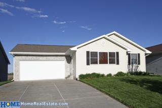 2424 NW 41st Street, Lincoln, NE 68524 (MLS #10138085) :: Lincoln's Elite Real Estate Group