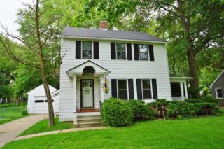 2140 S 33 Street, Lincoln, NE 68506 (MLS #10138100) :: Lincoln's Elite Real Estate Group