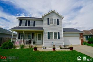 2150 Breckenridge Drive, Lincoln, NE 68521 (MLS #10138104) :: Lincoln's Elite Real Estate Group