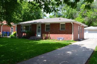 5130 Normal Boulevard, Lincoln, NE 68506 (MLS #10138124) :: Lincoln's Elite Real Estate Group