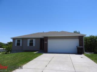 2548 SW Soukup Circle, Lincoln, NE 68522 (MLS #10138130) :: Lincoln's Elite Real Estate Group