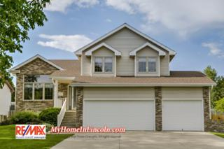 7531 Red Oak Road, Lincoln, NE 68516 (MLS #10138139) :: Lincoln's Elite Real Estate Group