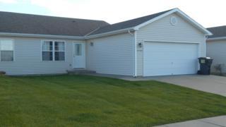 4705 W Ramsey Road, Lincoln, NE 68524 (MLS #10138155) :: Lincoln's Elite Real Estate Group