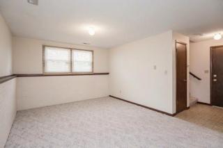 5011 S 54th Street, Lincoln, NE 68516 (MLS #10138161) :: Lincoln's Elite Real Estate Group
