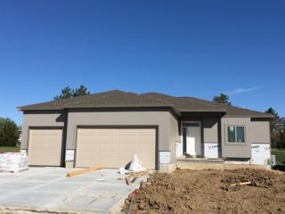 1120 Hackberry, Bennet, NE 68317 (MLS #10135700) :: Nebraska Home Sales