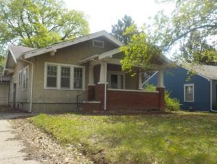 1414 N 11th Street, Beatrice, NE 68310 (MLS #10137318) :: Nebraska Home Sales