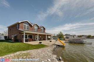 700 Pier 3, Lincoln, NE 68528 (MLS #10137372) :: Nebraska Home Sales