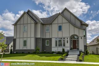 7022 Fernhill Place, Lincoln, NE 68516 (MLS #10138114) :: Lincoln's Elite Real Estate Group