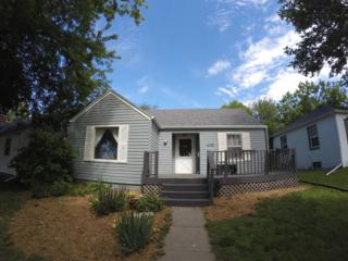 456 S 24 Street, Lincoln, NE 68510 (MLS #10138162) :: Lincoln's Elite Real Estate Group